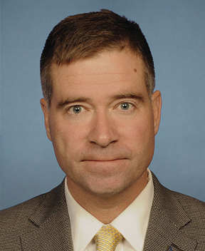 Nuke Spokesman Wannabe Chris Gibson, Re-pub NY-20